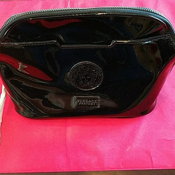 Versace Perfume Bag f0856dd0532e5
